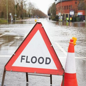 Why do UK flood defence systems keep letting us down?